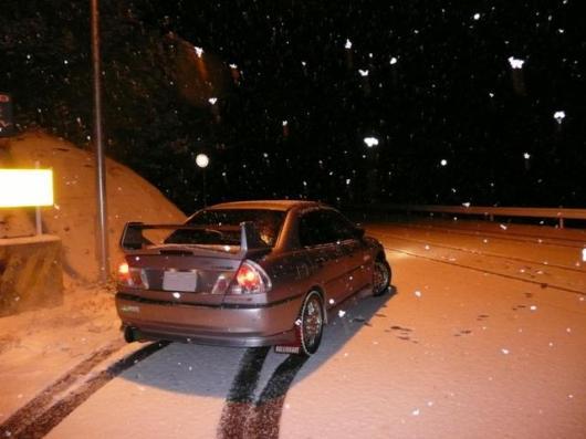 1月11日積雪(17)