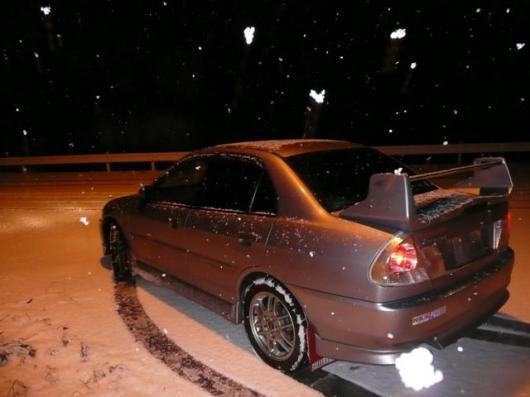 1月11日積雪(18)