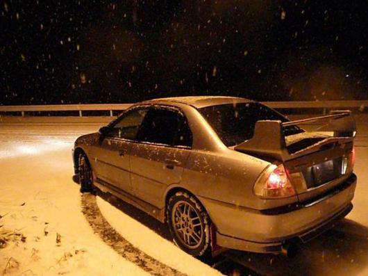 1月11日積雪(19)