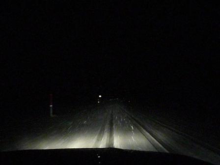 1月11日積雪(20)