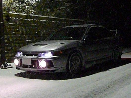 1月11日積雪(21)