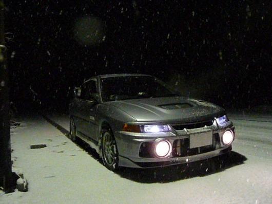 1月11日積雪(26)