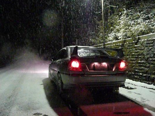 1月11日積雪(30)