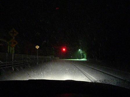 1月11日積雪(31)
