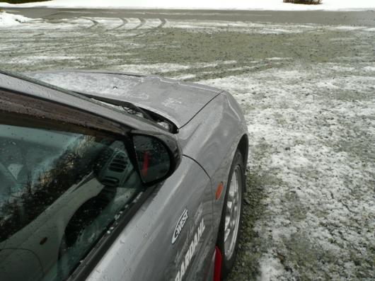 1月11日積雪(34)