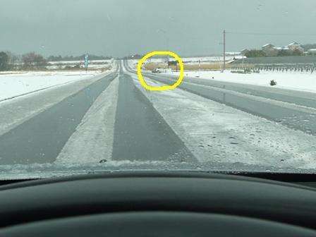 1月11日積雪(38)