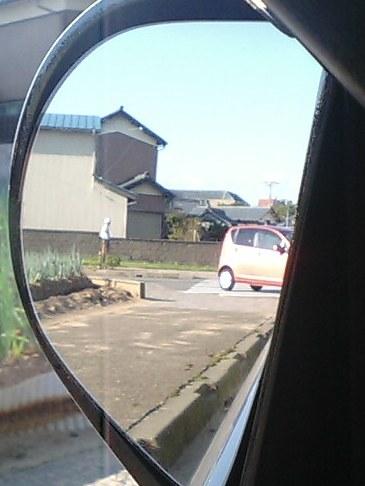 福井県警取締り