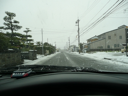 1月12日 福井市へ(5)