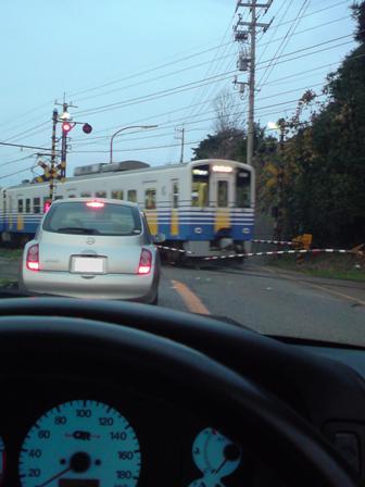えちぜん鉄道