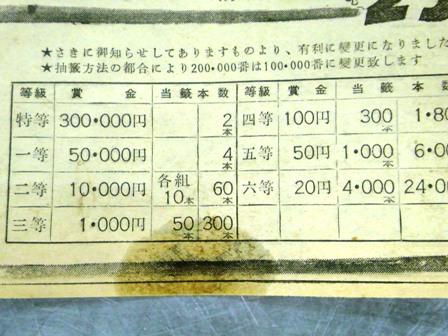 昭和27年新聞記事(2)