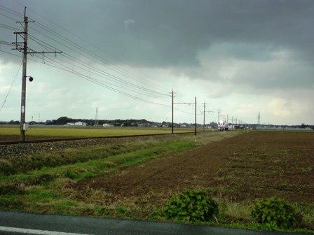 えちぜん鉄道(1)