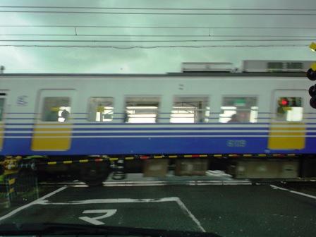 えちぜん鉄道(3)