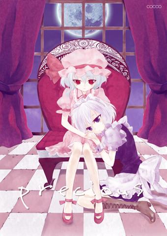 hyoushi1-precious.png