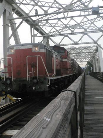 P1220048.jpg
