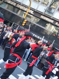 パレード6