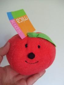 トマトボールちゃん2