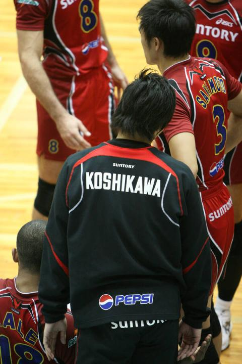 kosikawa02
