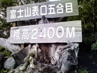 20080906134043