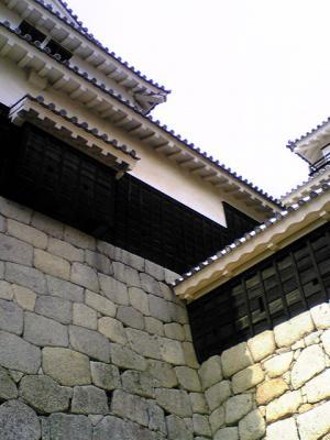 2008022616.jpg