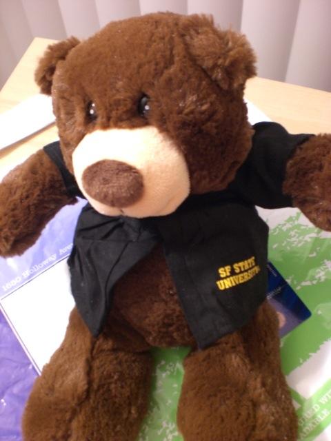grad_bear