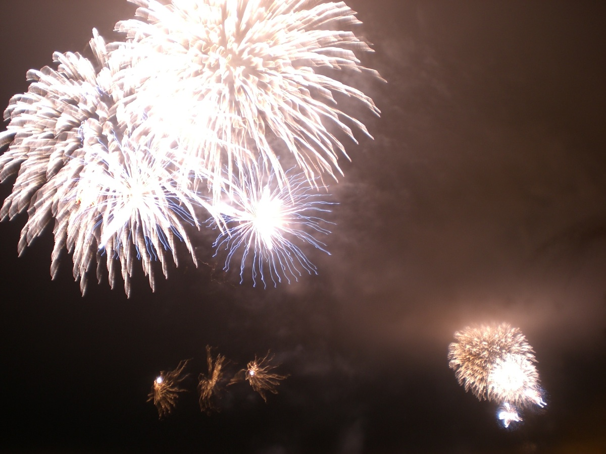 fireworks3-2.jpg