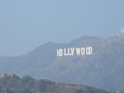hollywoodsign_copy.jpg