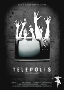 Telepolis.png