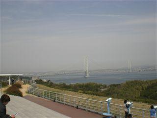 20080405_01