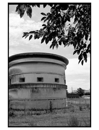 西宮砲台3