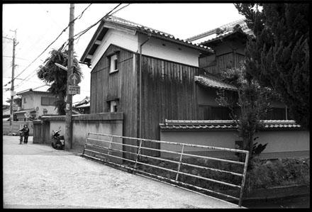 川西池田003