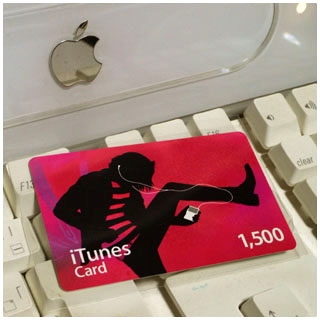 iTunesCard2.jpg