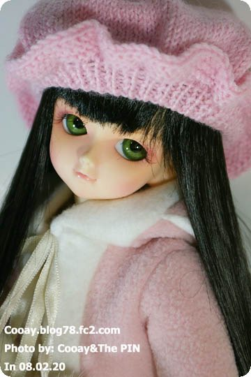 080220-Pink....jpg