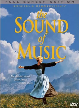 sound_of_music.jpg