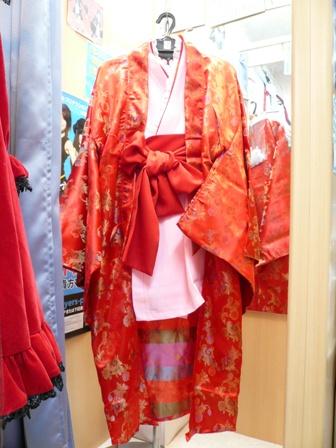 サムスピ鈴姫