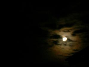 2008.9.14  十五夜2