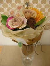 2008.10.21 fleur
