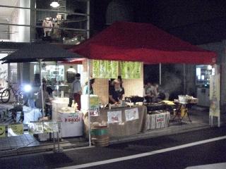 ツバメ祇園祭使用