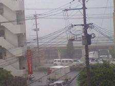 taifu0916