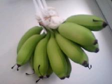 banana0916