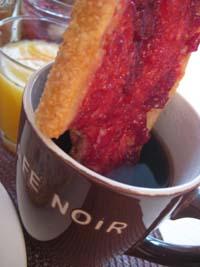 petit-dejeuner (1)