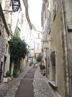Saint-Paul de Vence (9)