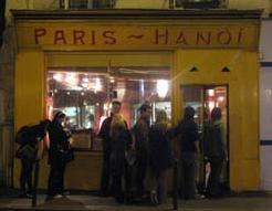 Paris-Hanoi 2008.10.25 (5)