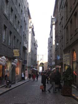 Saint-Malo (23)