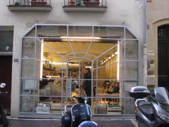 Rose Bakery 20081118 (4)