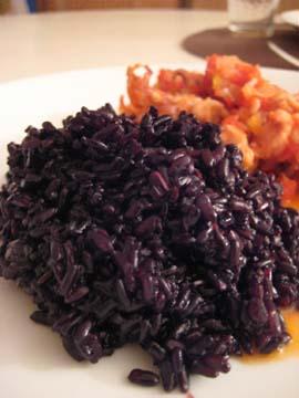 riz noir 2