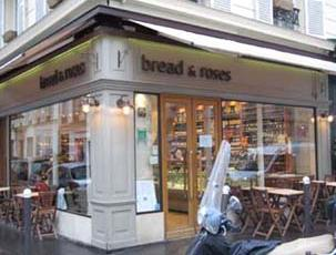 breadroses 6
