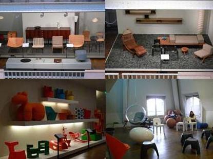 musee des arts decoratifs3
