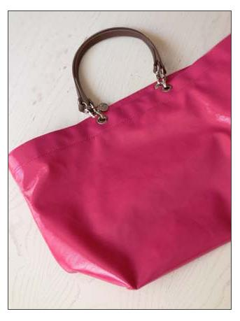 un jouir un sac