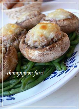 champignon.jpg