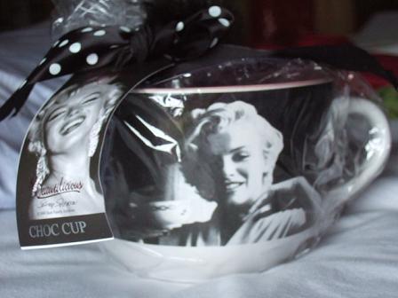 cup fr secret sant